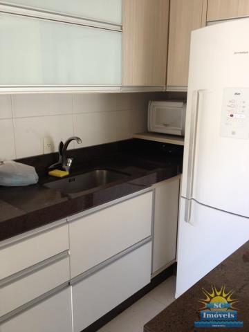 Apartamento à venda com 2 dormitórios em Ingleses, Florianopolis cod:13515 - Foto 11