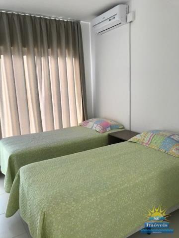 Apartamento à venda com 2 dormitórios em Ingleses, Florianopolis cod:13692 - Foto 12