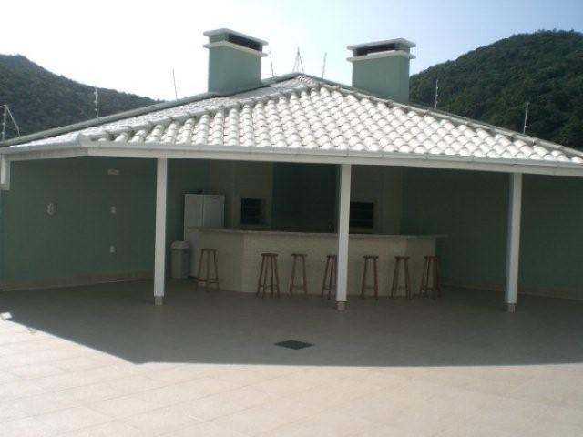 Apartamento à venda com 4 dormitórios em Ingleses, Florianopolis cod:10047 - Foto 20