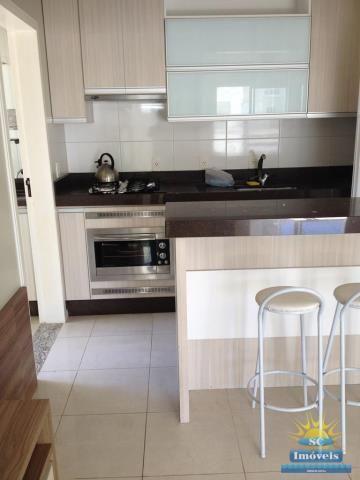 Apartamento à venda com 2 dormitórios em Ingleses, Florianopolis cod:13515 - Foto 10