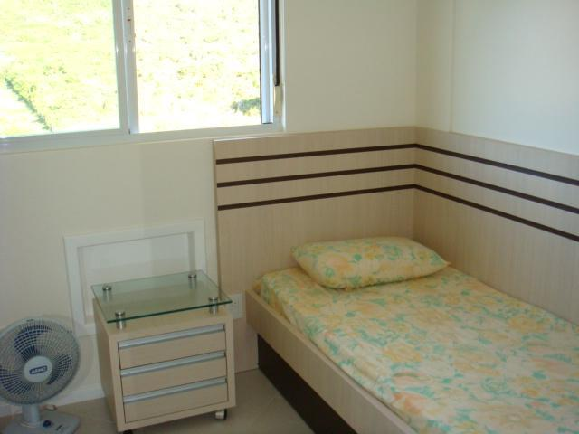 Apartamento à venda com 4 dormitórios em Ingleses, Florianopolis cod:10047 - Foto 7