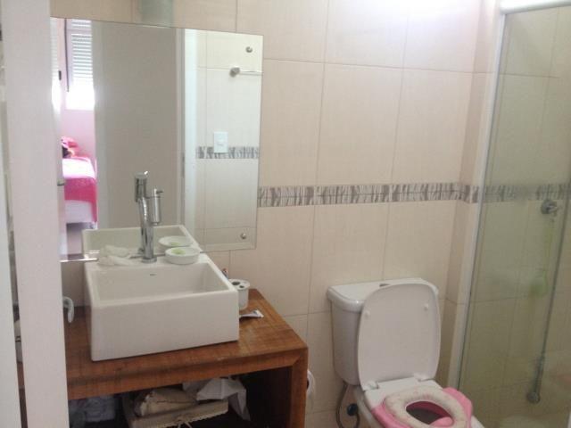 Apartamento à venda com 4 dormitórios em Ingleses, Florianopolis cod:11982 - Foto 4