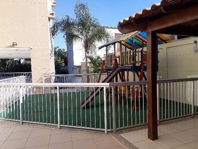Vivenda Laranjeiras-03 quartos com suite - Parque Residencial Laranjeiras-Serra ES - Foto 4