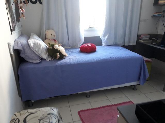Vivenda Laranjeiras-03 quartos com suite - Parque Residencial Laranjeiras-Serra ES - Foto 20