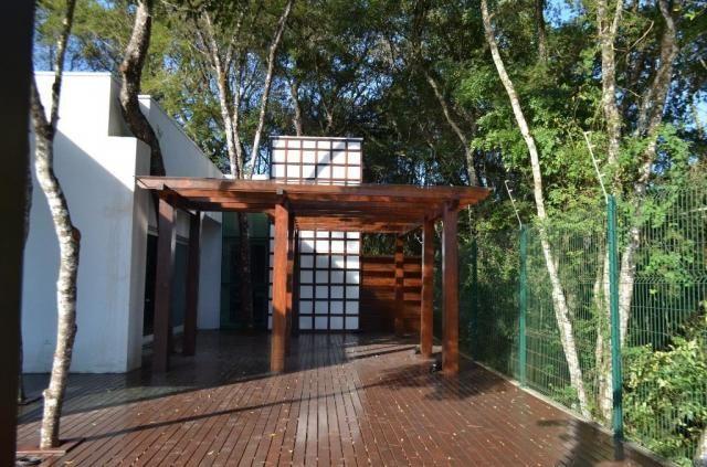 Loteamento/condomínio à venda em Campo comprido, Curitiba cod:TE0011 - Foto 8