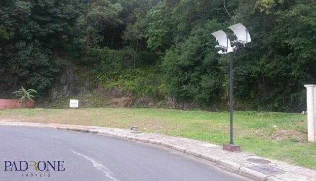 Loteamento/condomínio à venda em Pilarzinho, Curitiba cod:TE0022 - Foto 17