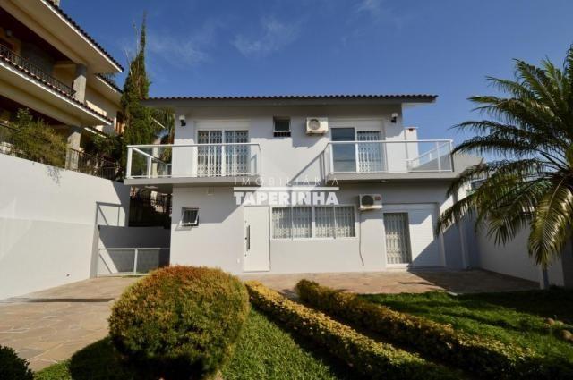 Casa à venda com 4 dormitórios em Menino jesus, Santa maria cod:10066 - Foto 3