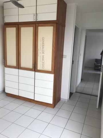 Apartamento, Muchila I, Feira de Santana-BA - Foto 15