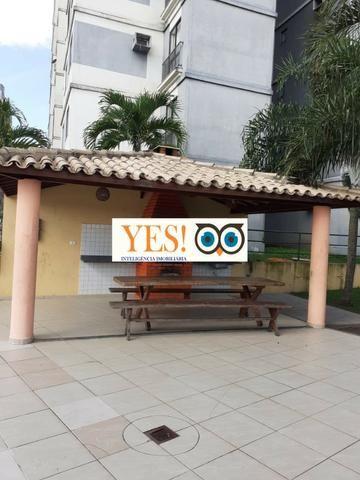 Apartamento 3/4 para Venda no Condominio Vila Das Flores - Muchila - Foto 15