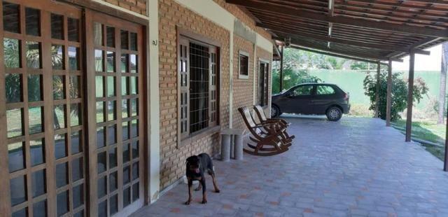 Casa de 5 quartos - Sapiranga - Foto 3