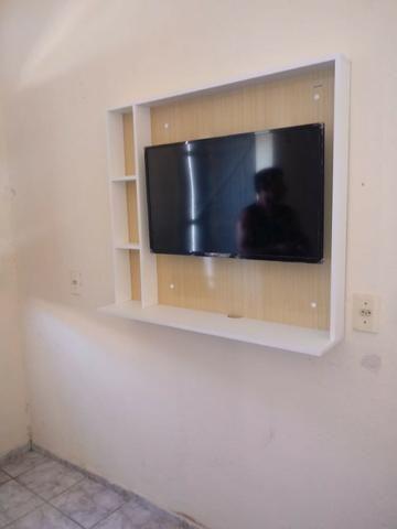 Promoção de Painel para tv ate 32 entrega ,instalação e suporte grátis - Foto 2