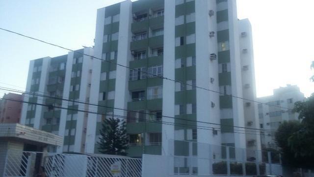 """"""" Só 1.500,00 apto 3/4 com condomínio"""" prédio com elevador-portaria 24 horas-s. festas."""