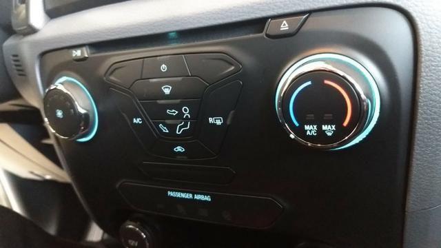 Ford Ranger 2.2 XLS 4x4 AT 2019 - Foto 7