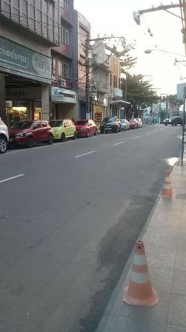 Vendo uma loja no centro de Niteròi (RJ) - Foto 7