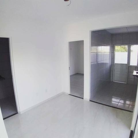 Grande lançamento no Eusébio casas planas 3 quartos - Foto 13