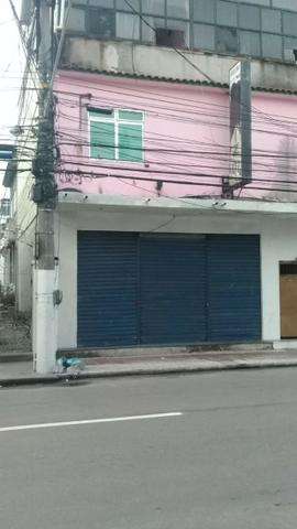 Vendo uma loja no centro de Niteròi (RJ) - Foto 3