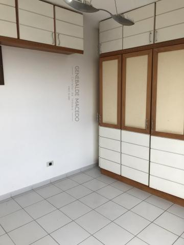 Apartamento, Muchila I, Feira de Santana-BA - Foto 14