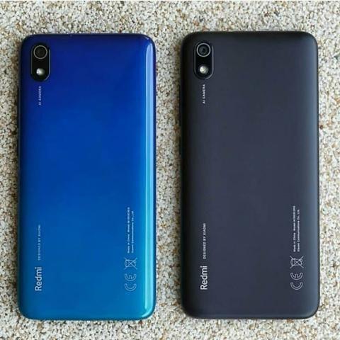 Celular Xiaomi Redmi 7A Dual Sim 16GB 2Gb Ram