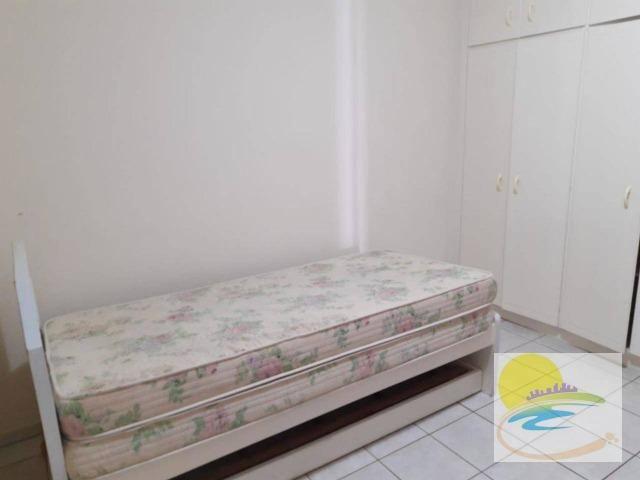 Sobrado com 4 quartos para alugar, 150 m² por R$ 850/dia Cambiju - Itapoá/SC - Foto 7