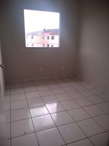 Super Life Ananindeua - Apartamento de 2 quartos, R$ 80 mil à vista / * - Foto 3