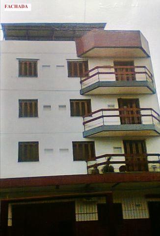 Apartamento de Cobertura Aluguel - Foto 8