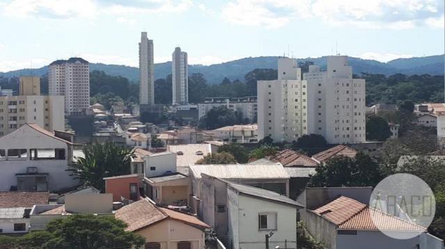 Apartamento para Venda em São Paulo, Parque Mandaqui, 3 dormitórios, 1 suíte, 2 banheiros, - Foto 19