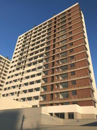 Apartamento Hola Parque Una - Foto 2