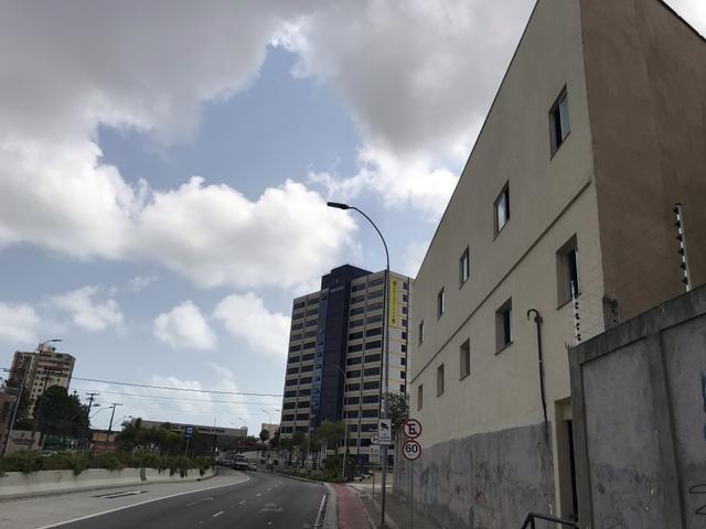 Apartamento/Kitnet vizinho a faculdade Maurício de Nassau - Foto 3