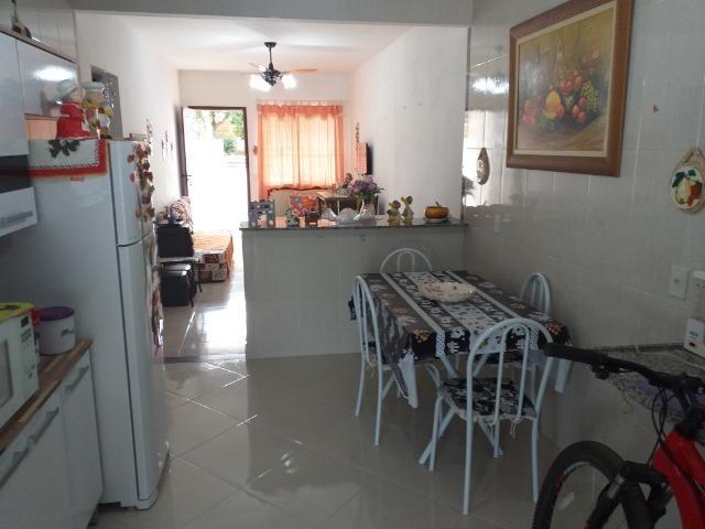 Casa 2 Quartos Em Araruama À 118 Km Do Rio De Janeiro - Foto 2
