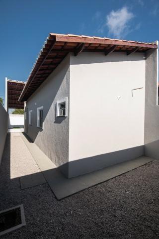 D.P Casa com churrasqueira de brinde - Foto 11