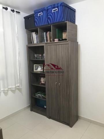 Excelente residencia mobiliada em colombo - Foto 20