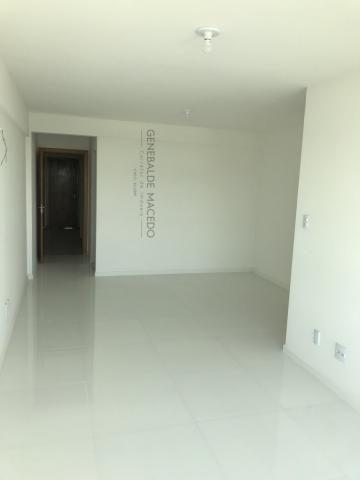 Apartamento, Santa Mônica, Feira de Santana-BA - Foto 3