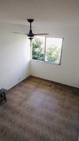 Apartamento em Campo Grande / Centro - Foto 13