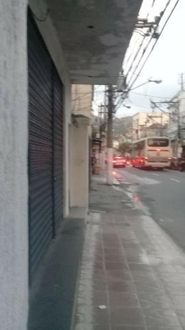 Vendo uma loja no centro de Niteròi (RJ) - Foto 6