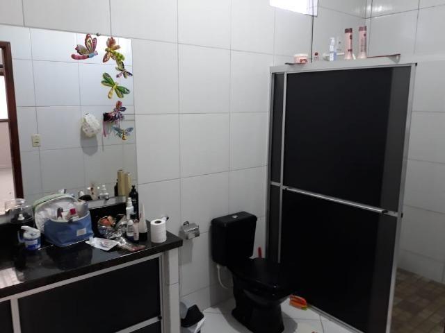 Excelente Casa Em Guajará Mirim - Foto 11