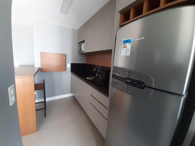 Apartamento para alugar com 1 dormitórios em , cod:I-023906 - Foto 13