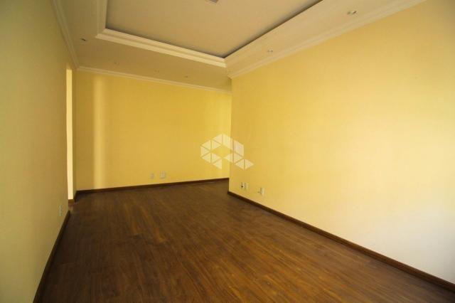 Apartamento à venda com 1 dormitórios em Vila ipiranga, Porto alegre cod:9905962 - Foto 16