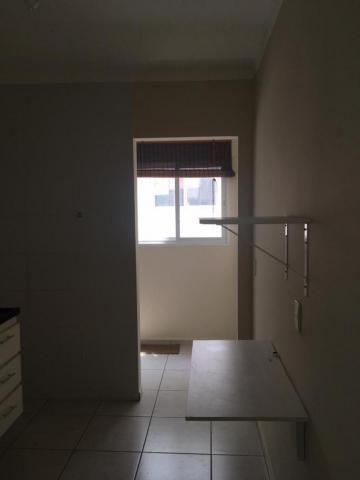 Apartamento para alugar com 1 dormitórios cod:L2408 - Foto 10