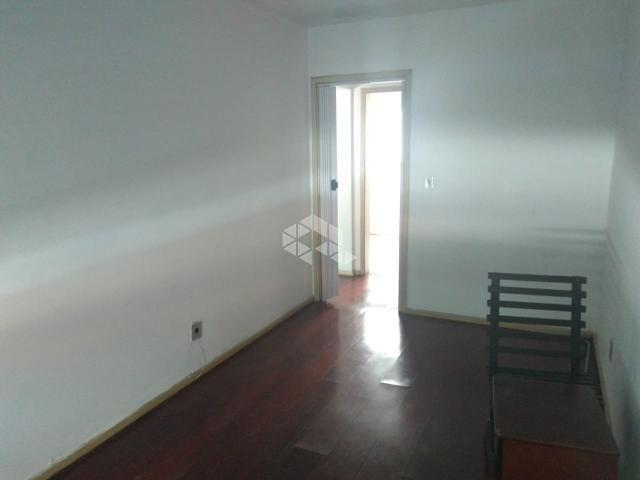 Apartamento à venda com 2 dormitórios em Chácara das pedras, Porto alegre cod:9903883 - Foto 5