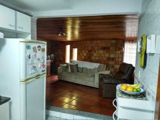 Apartamento à venda com 3 dormitórios em Vila ipiranga, Porto alegre cod:9888201 - Foto 5