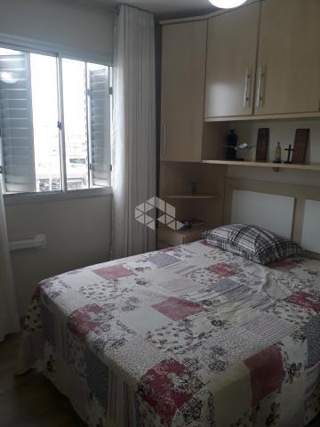 Apartamento à venda com 3 dormitórios em Sarandi, Porto alegre cod:9908963 - Foto 2