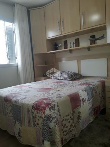Apartamento à venda com 3 dormitórios em Sarandi, Porto alegre cod:9908963 - Foto 8