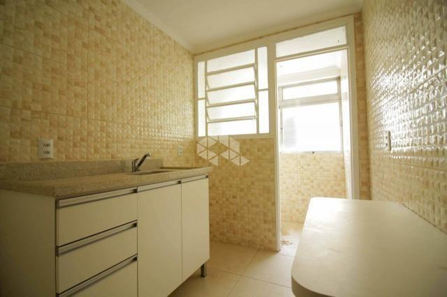 Apartamento à venda com 1 dormitórios em Vila ipiranga, Porto alegre cod:9905962 - Foto 9