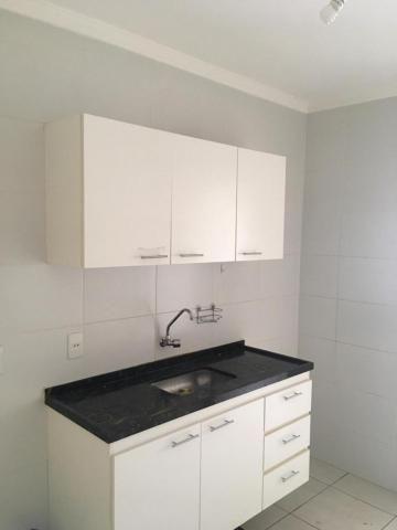 Apartamento para alugar com 1 dormitórios cod:L2408 - Foto 9