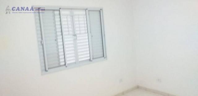 Terreno à venda, 447 m² por r$ 1.000.000,00 - jardim ana maria - são paulo/sp - Foto 16