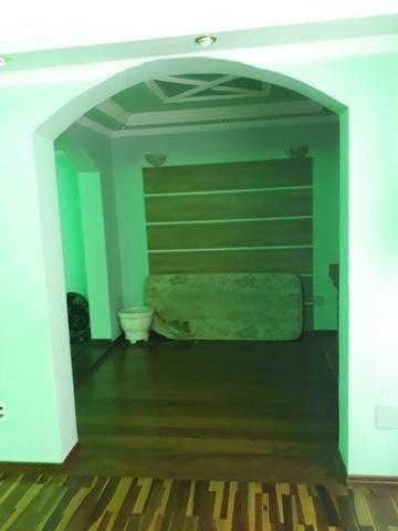 Sobrado 4 Dormitórios Próximo ao Condomínio 7 Praias - Foto 4