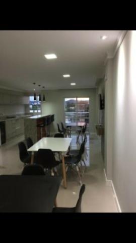 Apartamento c/ 1 quarto+ 1 suite, no Bairro São Francisco de Assis, Camboriú, SC - Foto 8
