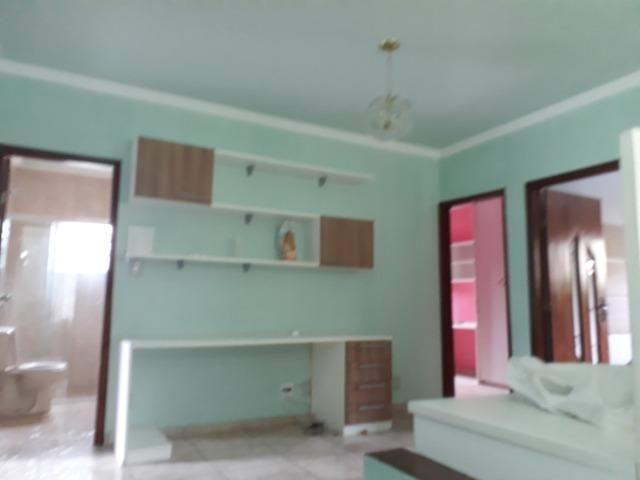 Sobrado 4 Dormitórios Próximo ao Condomínio 7 Praias - Foto 17
