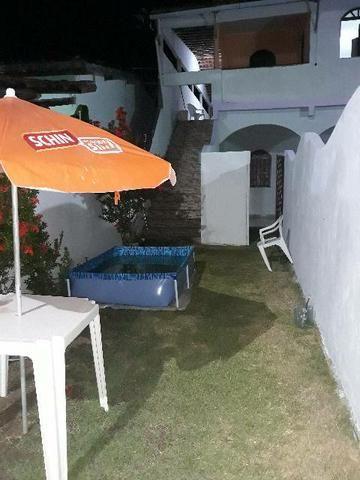 Aluguel de casa Ilha de Vera Cruz _ Barra do Pote - Foto 4