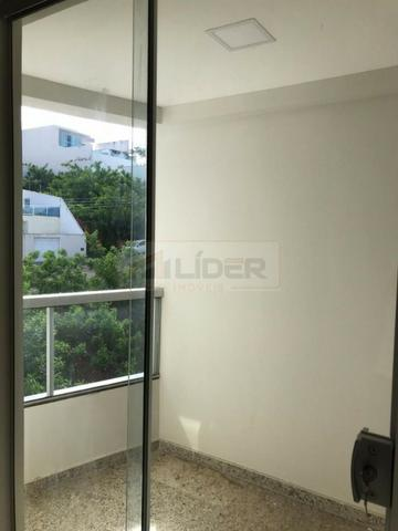 Apartamento 1 quarto + suíte (apto 203) - Punta Del Leste - Aluguel - Foto 17